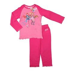 Winx Club Pyjama