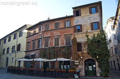 """piazza Margana • <a style=""""font-size:0.8em;"""" href=""""http://www.flickr.com/photos/89679026@N00/6413908895/"""" target=""""_blank"""">View on Flickr</a>"""
