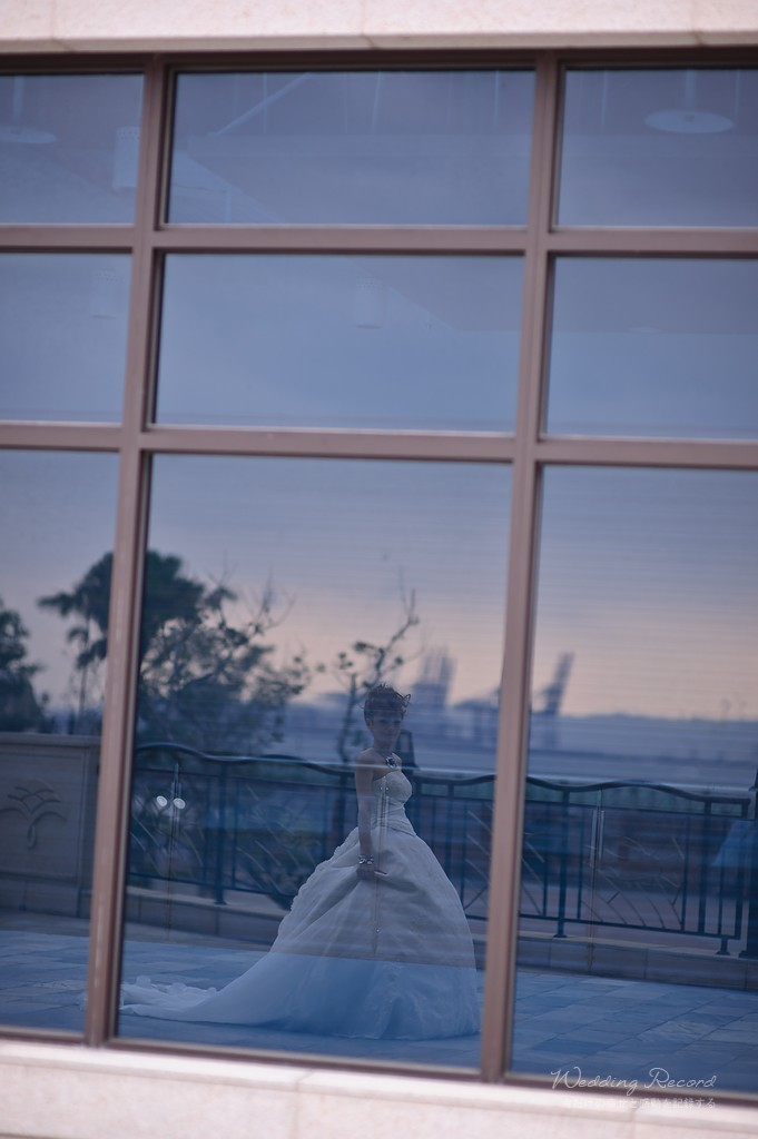 6428590367_0c863d893a_o-法豆影像工作室_婚攝, 婚禮攝影, 婚禮紀錄, 婚紗攝影, 自助婚紗, 婚攝推薦, 攝影棚出租, 攝影棚租借, 孕婦禮服出租, 孕婦禮服租借, CEO專業形象照, 形像照, 型像照, 型象照. 形象照團拍, 全家福, 全家福團拍, 招團, 揪團拍, 親子寫真, 家庭寫真, 抓周, 抓周團拍