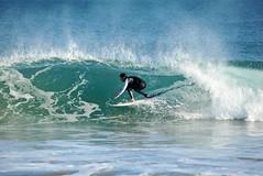 Julio Ibars Saiz.El Sardinero / 7735DSC (Rafael González de Riancho (Lunada) / Rafa Rianch) Tags: water sport água de mar agua meer wasser surf waves surfing swell olas 海 サーフィン esportes cantabria havet gonzález vand bodyboard surfe surfar surfen スポーツ समुद्र elsardinero पानी riancho खेल rafaelriancho rafaelgriancho तट सर्फिंग rafariancho 水を सर्फ