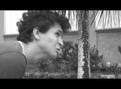 Imagen7 (ShortFilms│Cortometrajes) Tags: video destino futuro shortfilms casero cortometrajes perseguidos