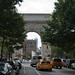 Washington Square_10
