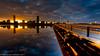 Boston Sunrise (shyto) Tags: boston sunrise charlesriver december4 utatafeature edmondhatfield