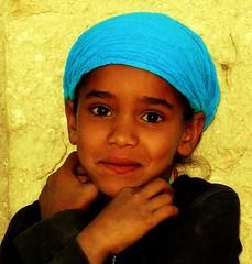 arena y silencio (soymamen) Tags: amigos sahara libertad gente pueblos justicia momentos miradas rostros compromiso niñosydetalles 3godeyes0508 lesamisdupetitprince ©2010soymamenallrightsreserved
