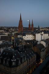 Wiesbaden, Germany / Leica M8 (Gensu) Tags: leica city night germany deutschland raw wiesbaden nacht stadt m8 28 asph elmarit dng leicam8 elmarit28mm28asph