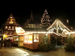 Quedlinburg-Christmas-market (TGAC-Ute-Boese) Tags: germany group planner ancestry tourtravel germanychristmas traveltravel germanygenealogy germanycustom quedlinburgchristmasmarketgerman