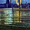Glitter (Mikael Moiner) Tags: reflection rain glitter göteborg sweden gothenburg tram rail torch poi sverige regn reflektion brunnsparken bsquare greatphotographers 200c fackla platinumheartaward spårvagnsspår 100commentgroup elitephotographers doubleniceshot tripleniceshot mygearandme mygearandmepremium mygearandmebronze mygearandmesilver mygearandmegold mygearandmeplatinum magicsquarepoetry greaterphotographers fotosondag greatestphotographers ultimatephotographers aboveandbeyondlevel1 fs111211 rememberthatmomentlevel1 rememberthatmomentlevel2 rememberthatmomentlevel3 sungodphotographer