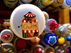 I WANT A COOKIE or maybe two or... (dimitra_milaiou) Tags: life christmas xmas red 2 people food white detail green art love colors smile cookies shop kids circle children rouge greek happy design living nokia store knitting europe december child little sweet bokeh handmade buttons small joy decoration hellas knit lifestyle happiness sew athens hobby want greece eat memory button need biscuits decor farine athina handknitting dimitra x6 attiki αθηνα sakalak ελλαδα χριστουγεννα χριστούγεννα δυο διακοσμηση κοκκινο σακαλακ δημητρα μπισκοτα κουμπι milaiou μηλαιου χριστουγεννιατικη