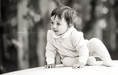 Tejas (Harvarinder Singh) Tags: baby kids canon babies indian ludhiana kidsphotography babyphotography indianbabies babyshoots harvarindersinghphotography harvarindersingh