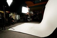 "Setup ""Charley @ heelflip"" (Louis Caya) Tags: vertical shop louis skateboarding flip skate skateboard heel setup softbox charley caya heelflip strobist louiscaya louiscayaphotography charleyheelflip"