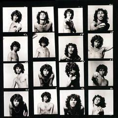 Jim Morrison (coucoudesiree) Tags: jim morrison