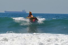 South Coast Surfboat Rd 1 2011 476A (Bulli Surf Life Saving Club inc.) Tags: surf australia bulli surfclub surflifesaving bullislsc southcoastsurfboatrd12011