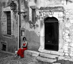"Waiting... (Serlunar (tks for 6.2 million views)) Tags: waiting flickr do fotos premiadas flickrduel serlunar ""nikonflickraward"" leuropepittoresque"
