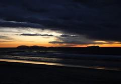 Pacific, Tijuana, Mexico (lotos_leo) Tags: ocean winter sunset night mexico twilight pacific paseo bajacalifornia tijuana playasdetijuana playas waterscape costero