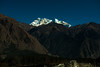 Annapurna, Mustang, Nepal (rosskevin756) Tags: annapurna mustang nepal