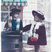 French Vintage Postcard - 049.jpg by sebastien.barre