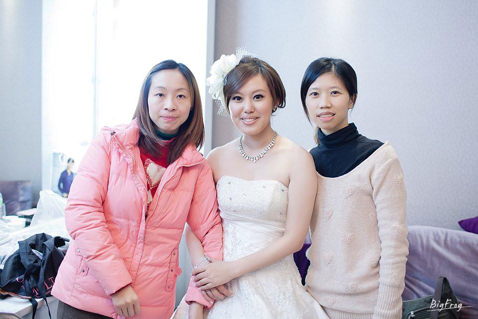 晉德+依萍-028