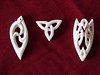 """Bone pendants • <a style=""""font-size:0.8em;"""" href=""""http://www.flickr.com/photos/72528309@N05/6548745163/"""" target=""""_blank"""">View on Flickr</a>"""