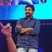 Rajamouli-At-Businessman-Movie-Audio-Launch-Justtollywood.com_8