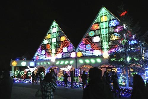 20111223 東京ドイツ村