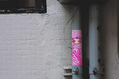 (alterna ►) Tags: chile santiago boba alterna alternativa 2011 superboba alternaboba