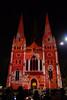 Day 346 : Melbourne (BeAsT#1) Tags: christmas xmas eve holiday lumix working australia melbourne victoria panasonic vic 24mm visa 澳洲 聖誕節 聖誕夜 墨爾本 f20 2011 whv 澳大利亞 lx3 打工度假 維多利亞州 澳洲打工度假