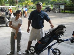 "Macau Amateur Open • <a style=""font-size:0.8em;"" href=""http://www.flickr.com/photos/69054197@N03/6580089407/"" target=""_blank"">View on Flickr</a>"