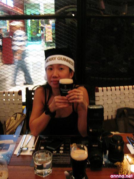 Merry Guinness (5)