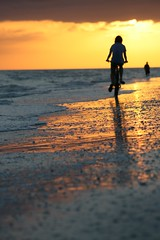 "Sanibel Beaches are an endless trail of discovery • <a style=""font-size:0.8em;"" href=""http://www.flickr.com/photos/43501506@N07/6614068127/"" target=""_blank"">View on Flickr</a>"