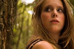 Portret (boemlau) Tags: laura model arnhem upc 2010 doorwerth kasteel kasteeldoorwerth urbanphotocollective upc0710