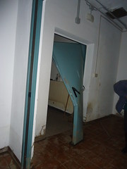 DSC00807 (Genova citt digitale) Tags: del genova alluvione piazzale adriatico angeli fango mermi santeusebio