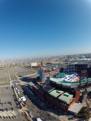 KAP Winter Classic Philadelphia (Wind Watcher) Tags: park winter classic ice philadelphia field baseball bank ring kap citizens dopero windwatcher