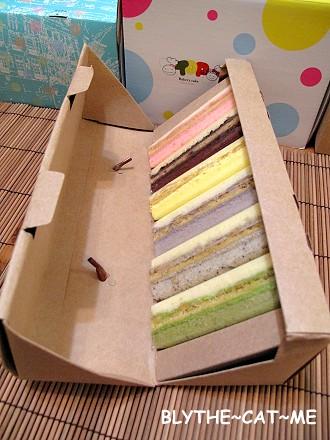 原點三拍凱特蛋糕 (3)