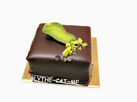 原點三拍凱特蛋糕 (37)