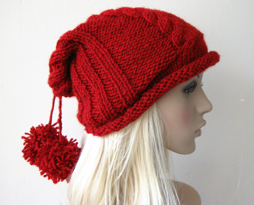 a56e2b240b7 The World s most recently posted photos of knitting and simple ...