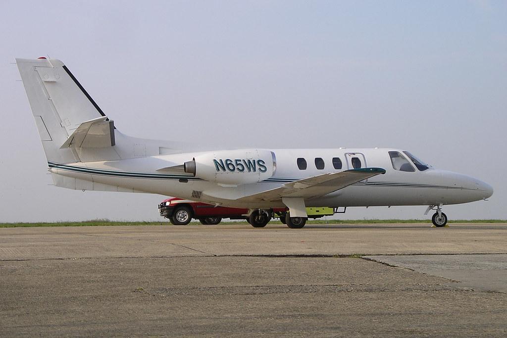 N65WS