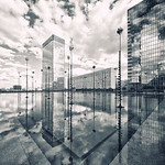 World Of Reflections