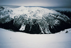 Summit (Kasprowy Wierch) (ewitsoe) Tags: winter snow storm mountains cold weather nikon border freezing poland windy summit slovakia 2035mm kasprowywierch d80