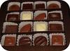 Amedei Pralines (LotOChoc) Tags: orange coffee chocolate pistachio marzipan hazelnut pralines amedei milkchocolate darkchocolate boxofchocolates chocolatereview whitechcoolate