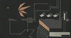 Libro Gráfico 03 (ingrid.hb) Tags: animal robot aves pájaros tp diseño industria gráfico reino fábrica uba fadu longinotti cartulinas morfología lapiceras
