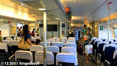 SuperCat 30 (Tourist Class Saloon 1) (fangedboy8) Tags: asia southeastasia philippines catamaran cebu cebucity visayas ats supercat aboitiz sc30 centralvisayas region7 supercat30