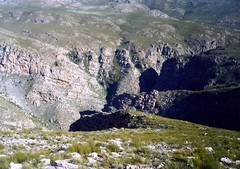 Swartberg Mountain Pass (Ula Gillion) Tags: mountainpass oudtshoorn southerncape swartbergmountains southafricapicnik