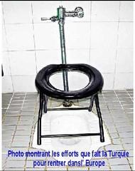 toilet_58 (manlio.gaddi) Tags: toilet wc vespasiano gabinetto pisciatoio waterclosed