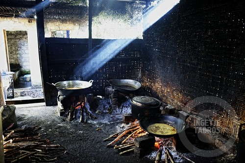 cooking area-Sumba_201113131