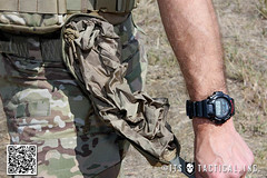 Marz Tactical Gear 013