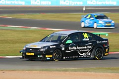 14 James Nash 888 Racing with Collins Contractors Vauxhall Vectra (Stu.G) Tags: uk england car race corner canon eos james is championship october with unitedkingdom united 14 free kingdom racing silverstone british motor practice usm nash 70300mm 888 collins ef touring motorracing motorsport vauxhall btcc autosport touringcar vectra contractors qualifying carracing 2011 jamesnash autorace touringcars britishtouringcarchampionship vauxhallvectra f456 luffield britishmotorsport canonef70300mmf456isusm 400d canoneos400d freepractice luffieldcorner october2011 888racing btcc2011 collinscontractors 15oct11 15thoctober2011 14jamesnash888racingwithcollinscontractorsvauxhallvectra 888racingwithcollinscontractorsvauxhallvectra