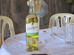 CARLO ROSSI (PINOY PHOTOGRAPHER) Tags: world trip travel color canon asia wine image philippines picture bicol pinoy luzon iriga
