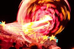 DSC_4285.jpg (eMadman) Tags: park toronto downtown fair cne slowshutter exhibitionplace