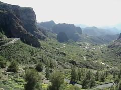 video 3-4 Roque Nublo y su entorno Isla Gran Canaria (Rafael Gomez - http://micamara.es) Tags: paisajes its island landscapes video y interior roque gran su surrounding isla videos canaria nublo entorno