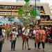 Opening Salvo Street Dance - Dinagyang 2012 - City Proper, Iloilo City - Iloilo, Philippines - (011312-161206)